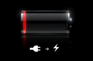 energy-off