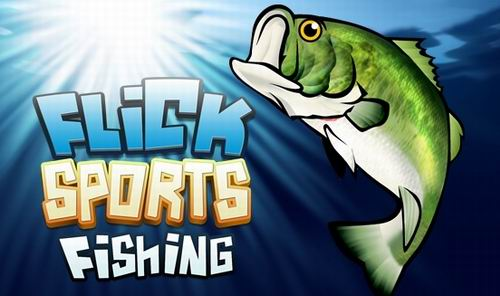 flick-fishing-app