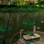 flick-fishing-iphone
