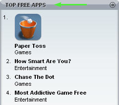 top-free-apps