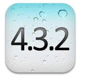 iOS_4.3.2