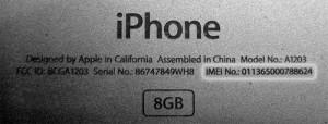 iphone-imei