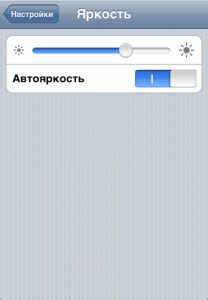 Avtoyarkost-iPhone