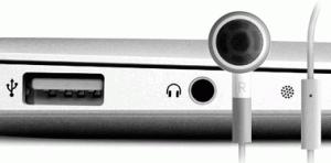garnitura-iphone-mac
