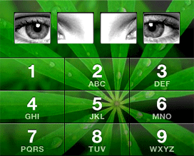 iphone-parol
