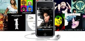 muzyka-iphone