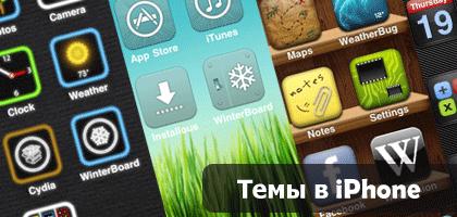 Temi-v-iPhone