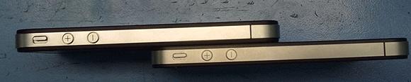 ajfon-poddelka