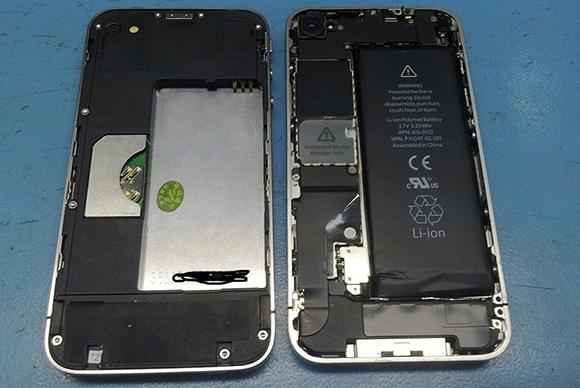 iPhon-poddelka