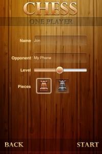 iPhone-shaxmaty