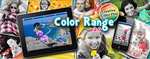 iPhone_ColorRange