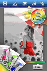 iPhone_ColorRange2
