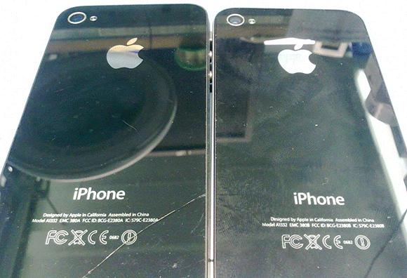 iphone-otlichiya