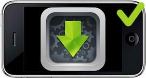 iPhone-Installous