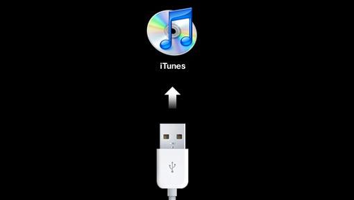 Aktivaciya-iPhone