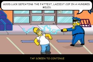 Simpson-2
