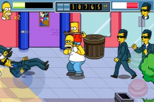 Simpson-3