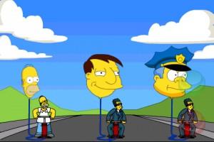 Simpson-5