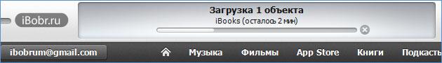 Zagruzka-iBooks