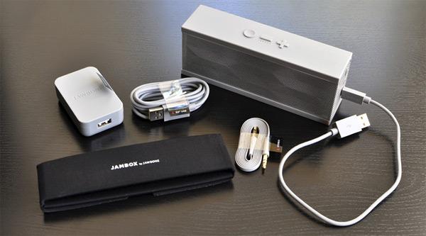Jambox-2