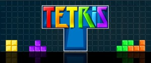 Tretris