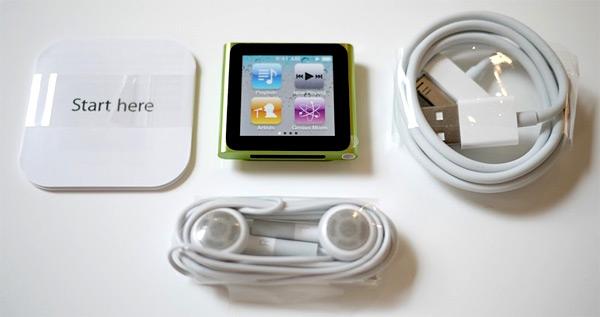 iPod-6