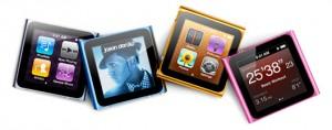 iPod-Nano-6