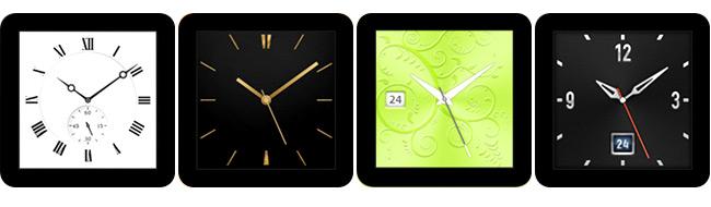 Nano-Clock-1