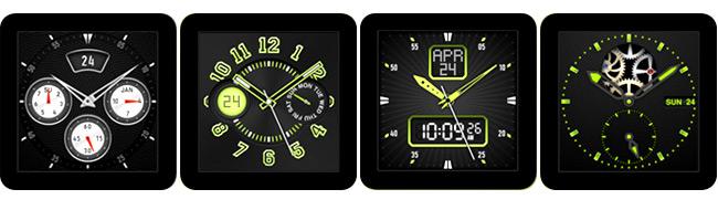 Nano-Clock-2