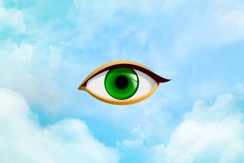 Vision-6