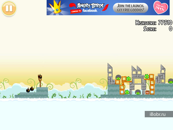 AngryBirds-6