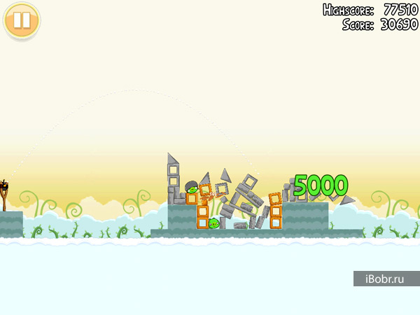 AngryBirds-7