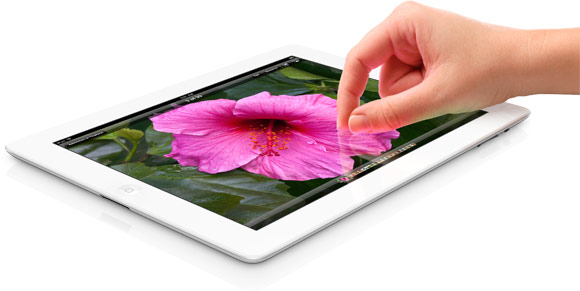 Apple_iPad_3