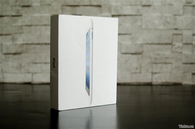 New_iPad_1