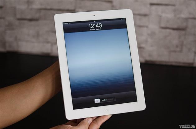 New_iPad_12