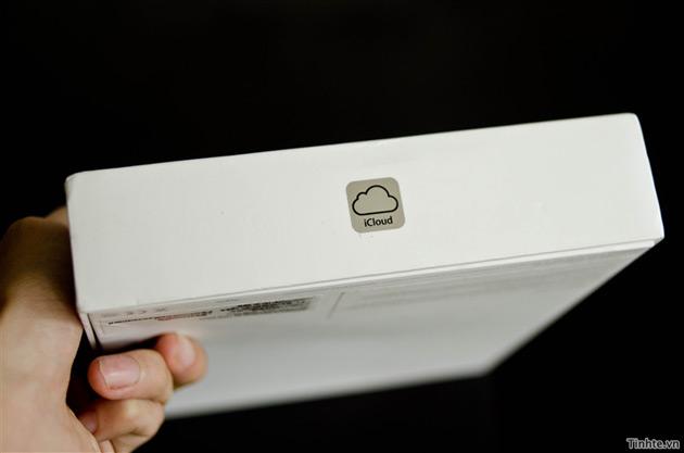 New_iPad_2