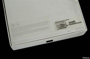 New_iPad_3
