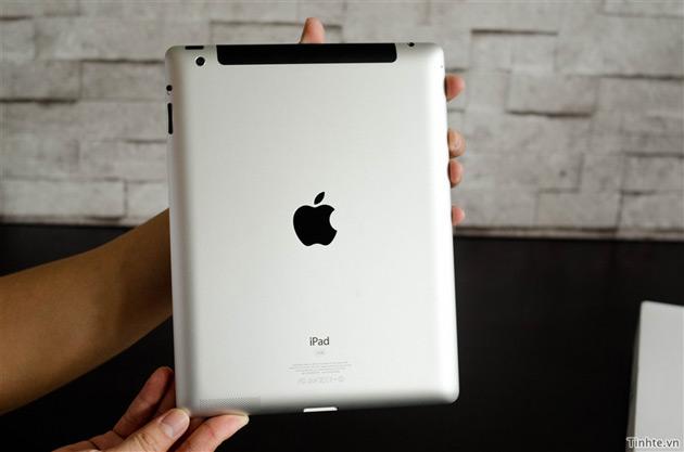 New_iPad_5
