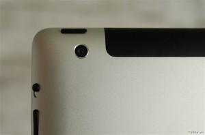 New_iPad_6