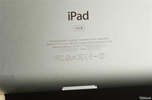 New_iPad_7