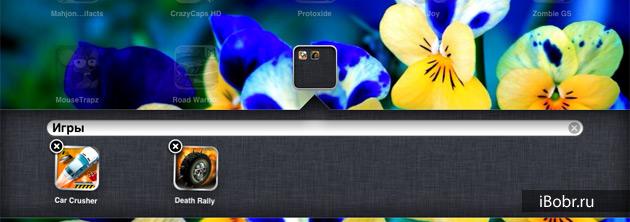 Papka_iPad_3