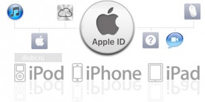 Apple_ID