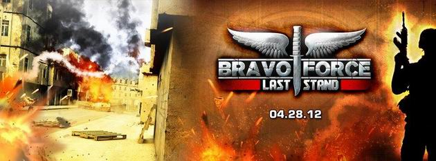 Bravo_Force