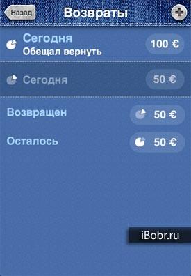 Dolzhok_10