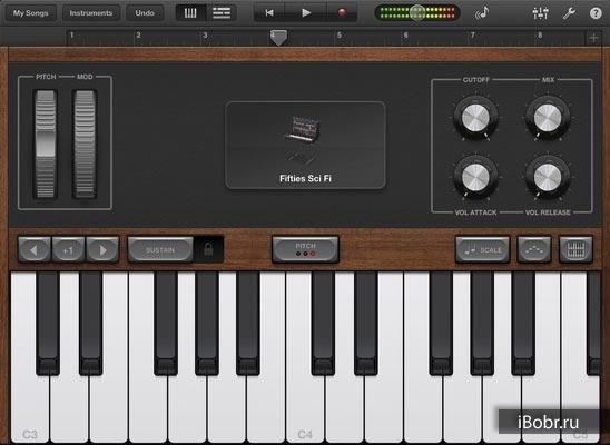 GB_piano