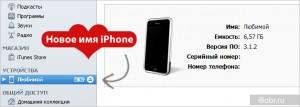 iPhone_name