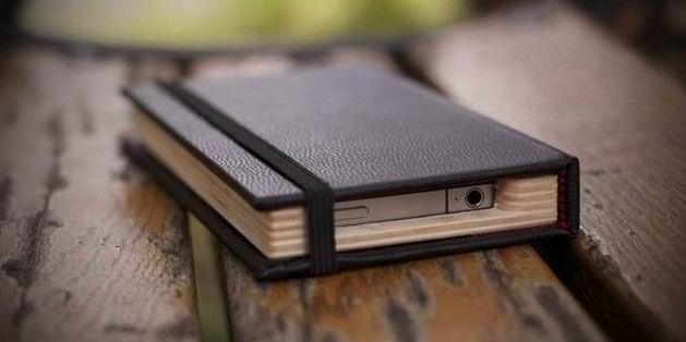Book_Case