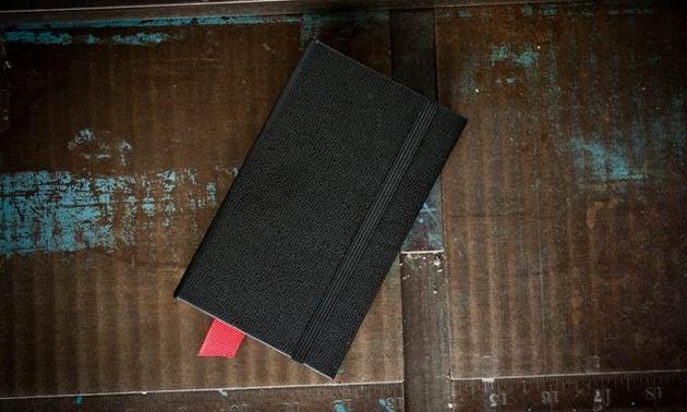 Book_Case_2