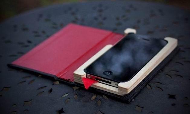 Book_Case_4