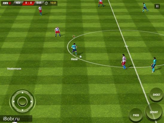 FIFA_5